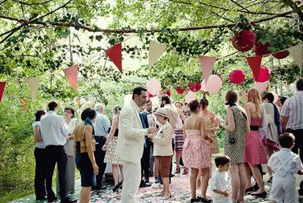 MINI WEDDING (6)