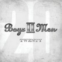 Twenty Disc 1: