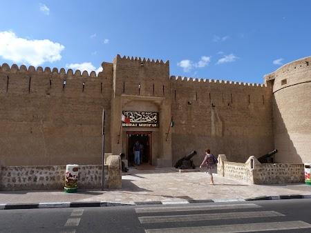 11. Fortul din Dubai.JPG