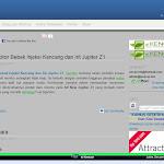 Template-wordpress-atau-theme-wp-jules-securesh.jpg