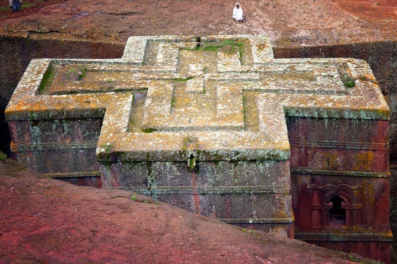 churches-lalibela-5