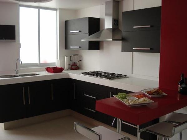 muebles-cocinas-integrales-modernos