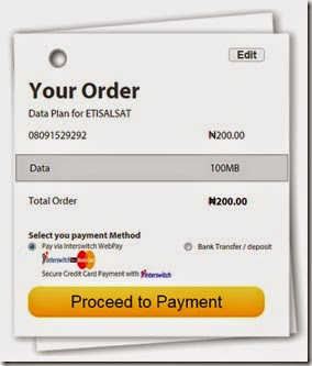 paykobo-payment_yomitech.com