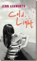 jenn-ashworth-cold-light