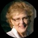 Patricia Peel