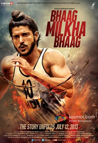Bhaag-Milkha-Bhaag-Movie-First-Look-Poster