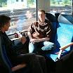 Roverscouts - Kampen - Foto - Zomerkamp Oberstdorf Duitsland 2005