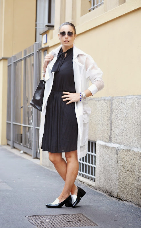 outfit-sarenza-mocassini-fashion-blogger-street-style