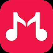 MIX Música