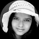 Aastha Dalal