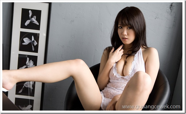 Much video hot sex jepang super hot you
