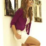Fotos Melissa Giraldo Modelando Trajes De Baño Phax Swimwear Foto 211