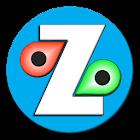 Zoones icon