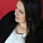 Megan Brayn