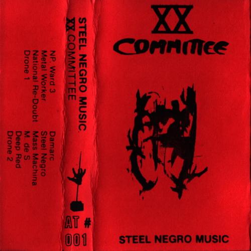 XX Committee