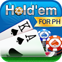 Hold'em PH icon