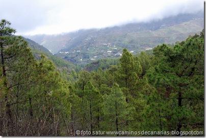 4315 Deg.Humo-Lugarejo-Tamadaba