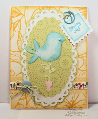 sugar-spice-cricut-cartridge-card-pr[2]