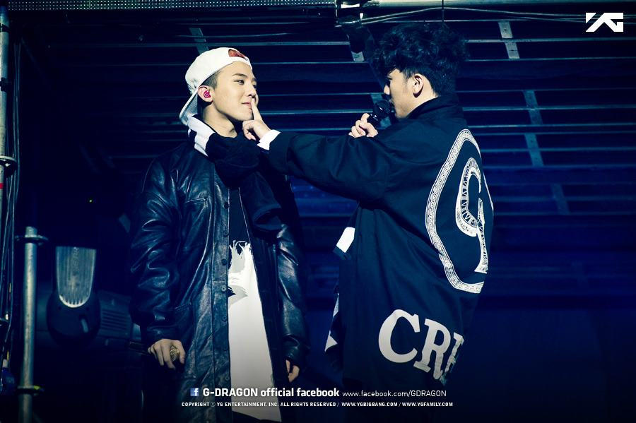 G-Dragon - One Of A Kind World Tour 2013 - Beijing - Apr2013 - 03.jpg