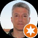 Immagine del profilo di Pier Luigi Gabrielli