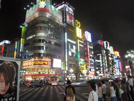 09. Tokyo noaptea.jpg