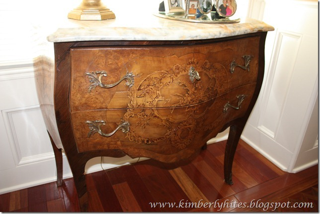 dining_room_french_bombe