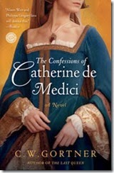confession of catherine