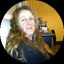 Image Google de caille roselyne
