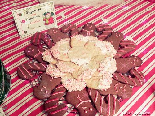 cookies edit