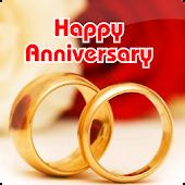 Free Anniversary eCards