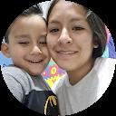 Karen Rojas Aranda