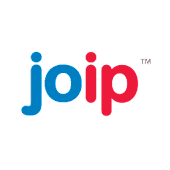 joip One - IM , Voice & Video
