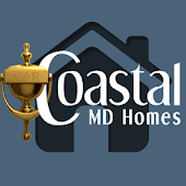 Coastal MD Home Search
