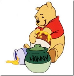 Pic credit Bella & Brutta http://montastic.blogspot.com/2010/08/oh-bother-winnie-pooh-quote.html