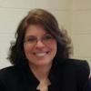 Dr. Susan Werkheiser
