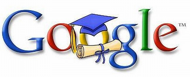 Google-University-Education-Courseware-02