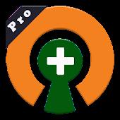 EasyOvpn Pro Unlocker Key