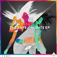 The Days/Nights