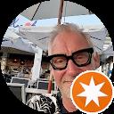 Jaap Janszen