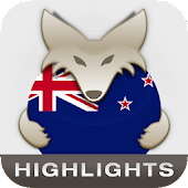 New Zealand Highlights Guide