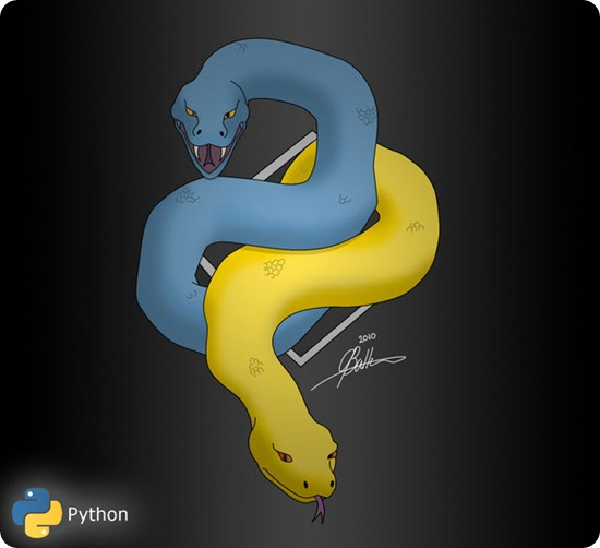 python_by_zaper3095-d30y4s7