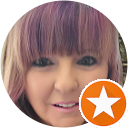 buy here pay here Montgomery dealer review by Marie Waters
