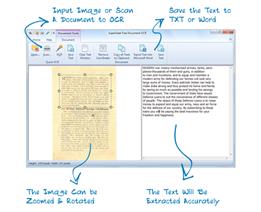 SuperGeek-Free-Document-OCR