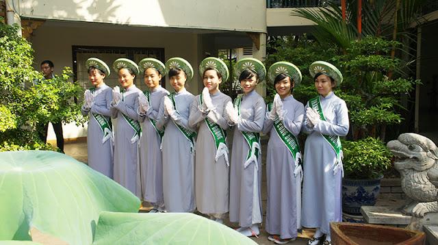 DSC06296 Lễ Hiệp kỵ   Lễ Huý Nhật Cư sĩ Sáng lập viên GĐPT Việt Nam   Tâm Minh Lê Đình Thám