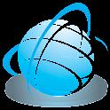MobileGPS icon