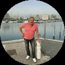 Image Google de Gilles Thouant