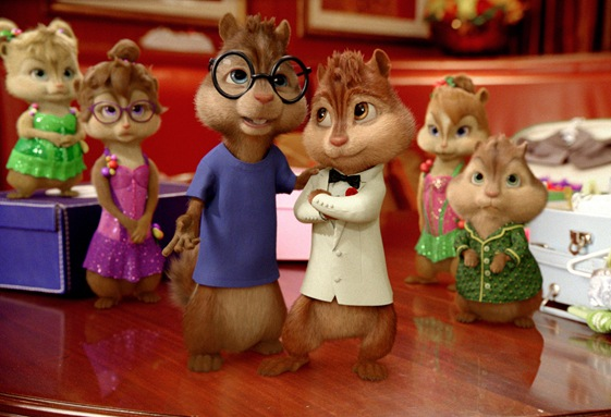 alvin and chipmunks3chipwrecked
