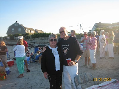 FRA Beach Party - 2009 030.JPG