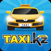 Taxi.kz