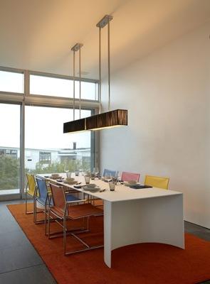 decoracion-comedor-muebles-de-colores
